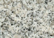 gallery/white_sand_granite