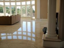 gallery/marble-floor_full